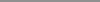 Line_midgrey-2px