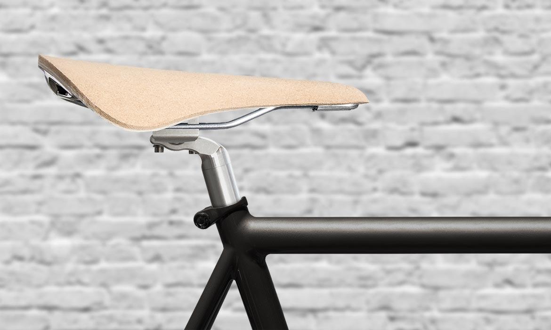 Phellem_pics-bike